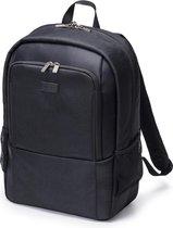 Dicota Backpack BASE 13 tot 14.1 inch - Laptop Rugzak / Zwart