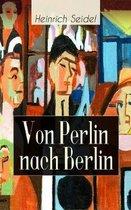 Von Perlin nach Berlin
