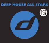 Deep House All Stars