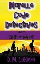 Morelle Code Detectives