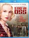 De Bende van Oss (Blu-ray)