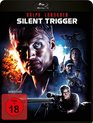 Silent Trigger (Blu-ray)