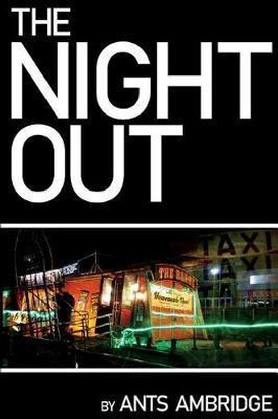 The Night Out