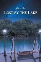 Lost by the Lake