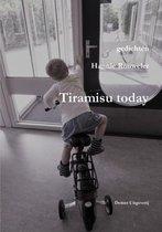 Tiramisu today