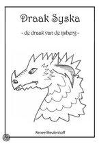 Draak Syska