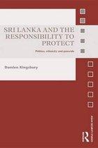 Sri Lanka and the Responsibility to Protect