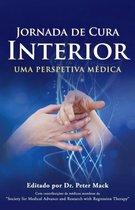 Jornada de Cura Interior - Uma Perspetiva Medica