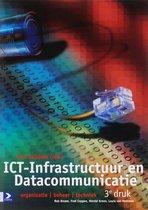 ICT-infrastructuur en datacommunicatie