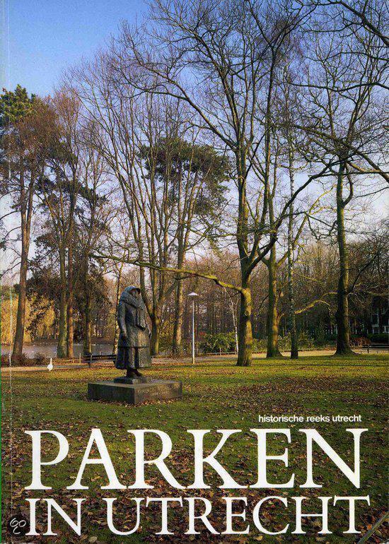 Boek cover Oorlogsmonumenten van I. van Beuzekom (Paperback)