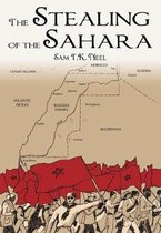 The Stealing of the Sahara
