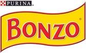 Bonzo Hondenvoer
