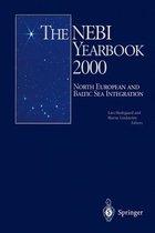 The NEBI Yearbook 2000