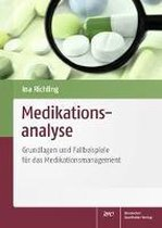Medikationsanalyse