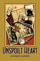 Unspoilt Heart