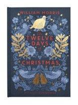 Afbeelding van VA The Twelve Days of Christmas