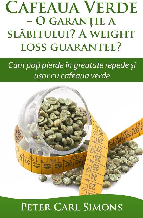 pentru a pierde în greutate rapid și ușor