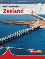 De 12 provincies  -   Zeeland