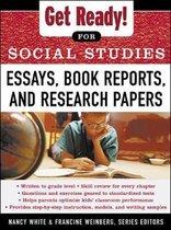 Get Ready! for Social Studies