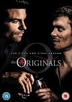 The Originals - Seizoen 5 (Import met NL)