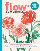 Flow Zomerboek 2019