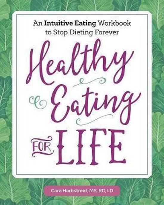 INTUITIVE EATING STRATEGIES