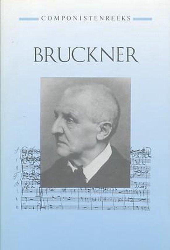Bruckner - Jos Van Leeuwen |
