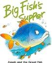 Big Fish's Supper