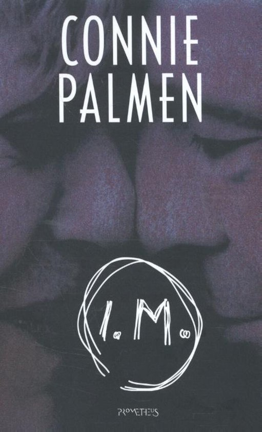 I.M. - Connie Palmen |