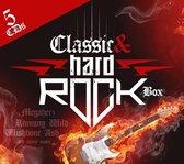 Classic- & Hard-Rock Box