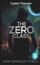 The Zero Class
