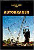 Gouden boek autokranen