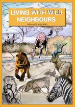 Living with Wild Neighbours