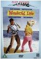 Wonderful Life (Import)