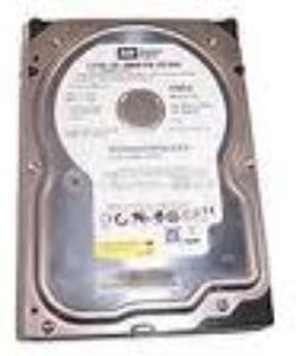 MicroStorage AHDD011 interne harde schijf 3.5'' 80 GB SATA II kopen