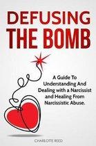 Defusing the Bomb