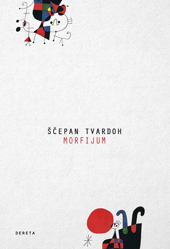 Morfijum