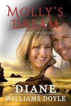 Molly's Dream Book One: The Gossip