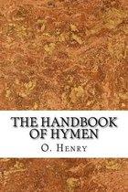 The Handbook of Hymen