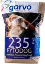 Fyto Dog 15 kg