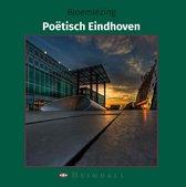 Poëtisch Eindhoven