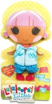Lalaloopsy Little Speelkleren