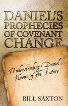 Daniel's Prophecies of Covenant Change