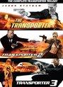 Transporter 1-3
