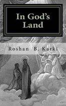 In God's Land