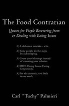The Food Contrarian