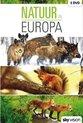Natuur In Europa