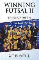 Winning Futsal II