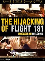 Hijacking of flight 181: Mogadishu Welcome
