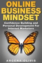 Online Business Mindset